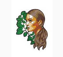 Femme Botanica - DNA Unisex T-Shirt