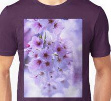 Cherry Picking Unisex T-Shirt
