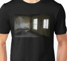 Decaying Memories Unisex T-Shirt