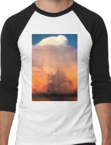 Cloud Explosion T-Shirt