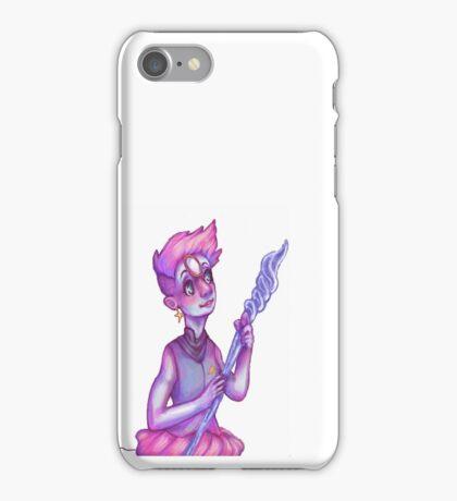 OG Pearl iPhone Case/Skin