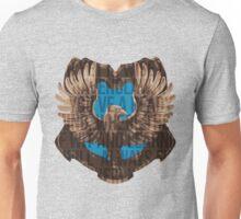 Ravenclaw Unisex T-Shirt