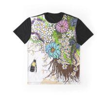 Gift Graphic T-Shirt