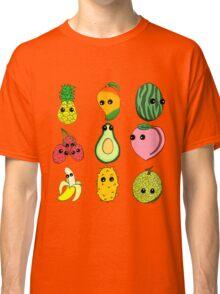 Fruit Salad Classic T-Shirt