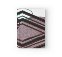 Loose Ends 1 Hardcover Journal