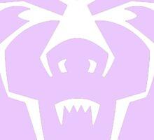 Missouri State Bear Sticker