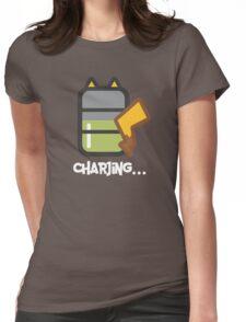 Charjing... T-Shirt