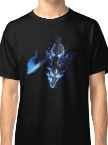 abaddon dota 2 Classic T-Shirt