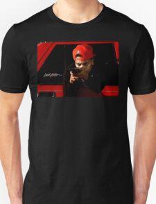 Boyz N The Hood Blood Unisex T-Shirt