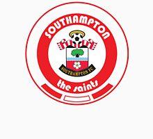 EPL 2016 - Football - Southampton Unisex T-Shirt
