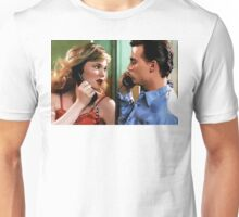 Cry Baby Movie Unisex T-Shirt