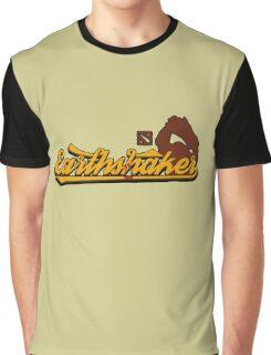EARTHSHAKER Dota, Dota 2 Shirts Graphic T-Shirt