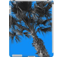 Palm 6  iPad Case/Skin