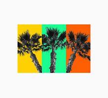 Desert Tropics Unisex T-Shirt