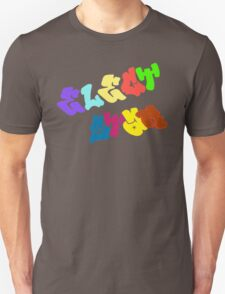 Elect Star Unisex T-Shirt