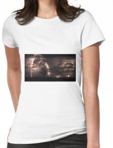 Electric Sky T-Shirt