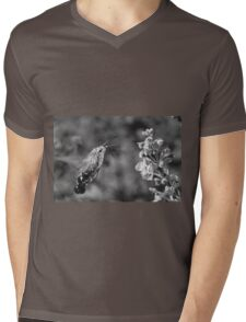 THE BEST Black & White beautiful THE SPHINX (butterfly) 5 (n&b)(t) by Olao-Olavia / Okaio Créations  by fz 1000 360.000 photos Mens V-Neck T-Shirt