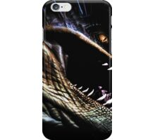 Visions of the Dragon iPhone Case/Skin