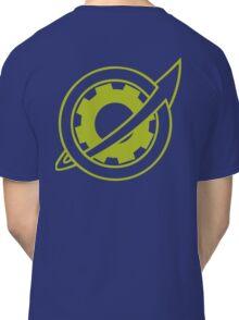 steins; gate- future gadget lab Classic T-Shirt