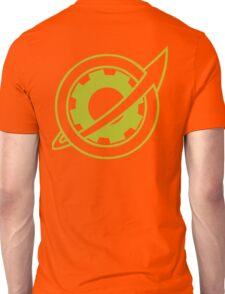 steins; gate- future gadget lab Unisex T-Shirt
