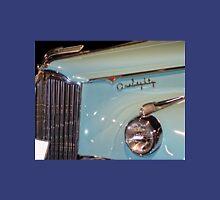 1942 Packard Super 8 Custom 180 Unisex T-Shirt