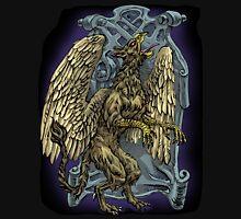 Griffin Crest Unisex T-Shirt