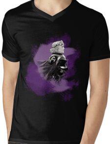 Nohr - Xander Mens V-Neck T-Shirt