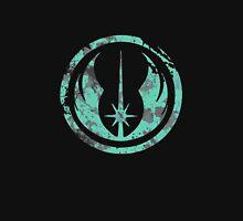 Jedi Emblem Unisex T-Shirt
