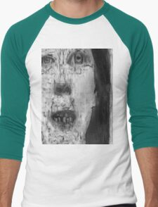 LADY FROM THE BUS.... T-Shirt