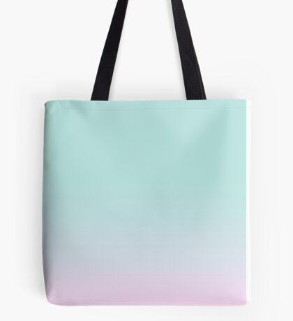 Peppermint Pattie Tote Bag