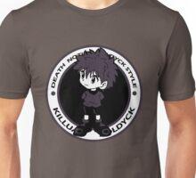 Young Hunter Unisex T-Shirt