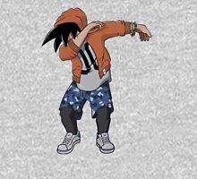 -DAB- Goku  Unisex T-Shirt