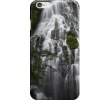 Ramona Fall iPhone Case/Skin