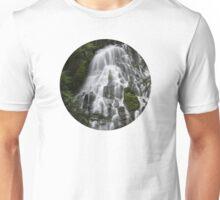 Ramona Fall Unisex T-Shirt