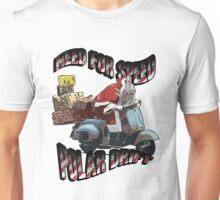 Need For Speed Polar Drift Unisex T-Shirt
