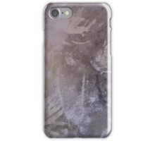 the Sea Dance I iPhone Case/Skin