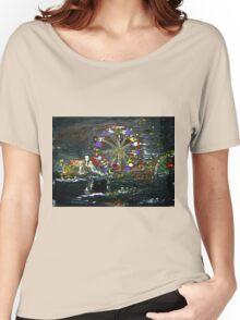 The Fair Women's Relaxed Fit T-Shirt