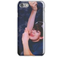 Hayes Grier Phone Case iPhone Case/Skin