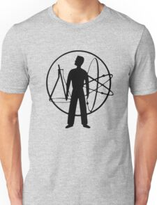 Duty Now For The Future Unisex T-Shirt