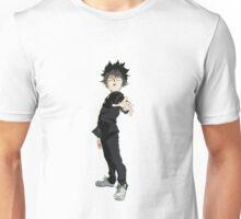Kageyama Shigeo - Psycho Mob 100% Unisex T-Shirt