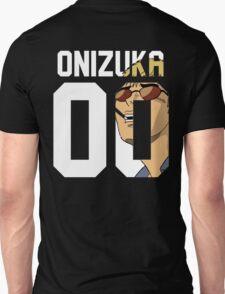 Onizuka Unisex T-Shirt