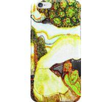 57 iPhone Case/Skin