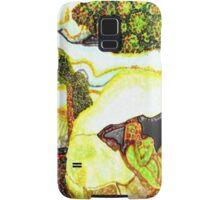 57 Samsung Galaxy Case/Skin