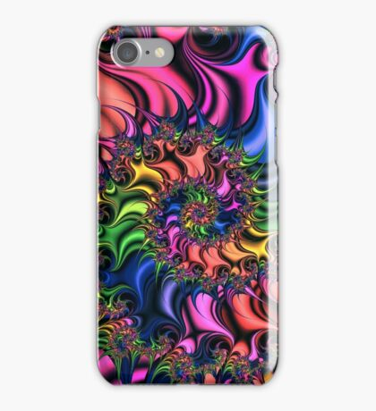 Irresistible... iPhone Case/Skin