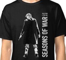 Seasons (Alternative) Classic T-Shirt