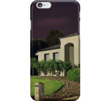 18 iPhone Case/Skin