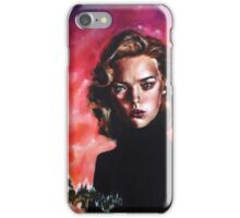 20:59 iPhone Case/Skin