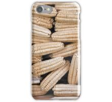 Choclo Delight iPhone Case/Skin