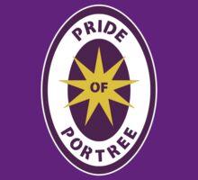 Pride of Portree by mlny87