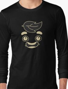 Guava Juice | Official | Limited Edition Gold Foil | High Quality!  Long Sleeve T-Shirt